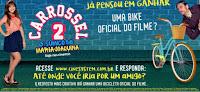 Promoção Carrossel 2 Cinesystem