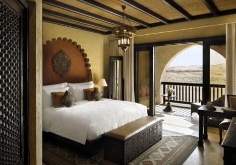 small balcony bedroom ideas my lovely home. Bedroom Balcony Ideas  master bedroom designs master bedroom