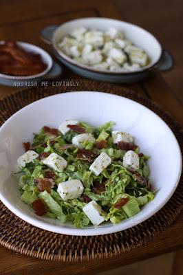 BLF_salad