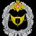 Силы специальных операций | ССО РФ