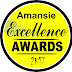 THE FULL LIST OF HONORARY NOMINEE'S FOR AMANSIE EXCELLENCE AWARDS