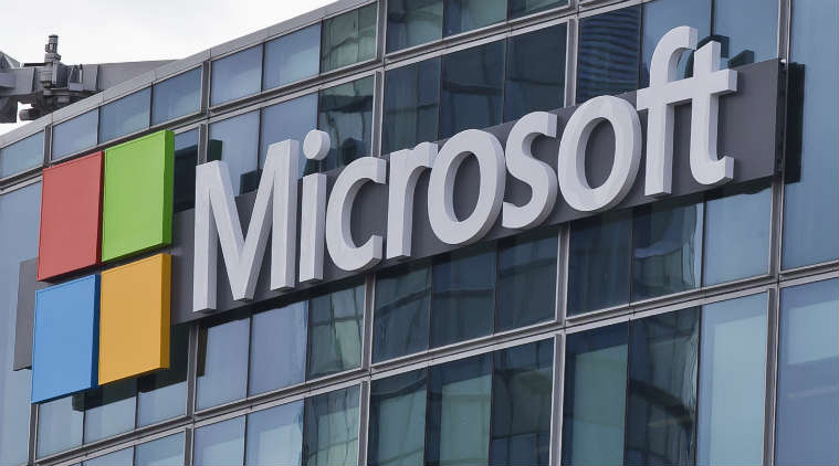 IIT campus placement: Rs 1.39 crore offered by Microsoft on day 1, Apple offers Rs 15 lakh; Microsoft