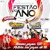 CD (AO VIVO) MEGA PRINCIPE NEGRO NO CANGALHA 01/01/2017