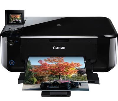Canon PIXMAMG4140