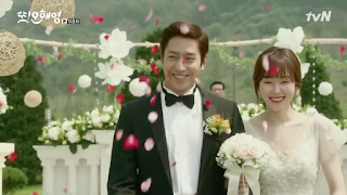 another miss oh wedding   another miss oh wedding  https://aboutkoreandramaquote.blogspot.co.id https://aboutkoreandramaquote.blogspot.co.id
