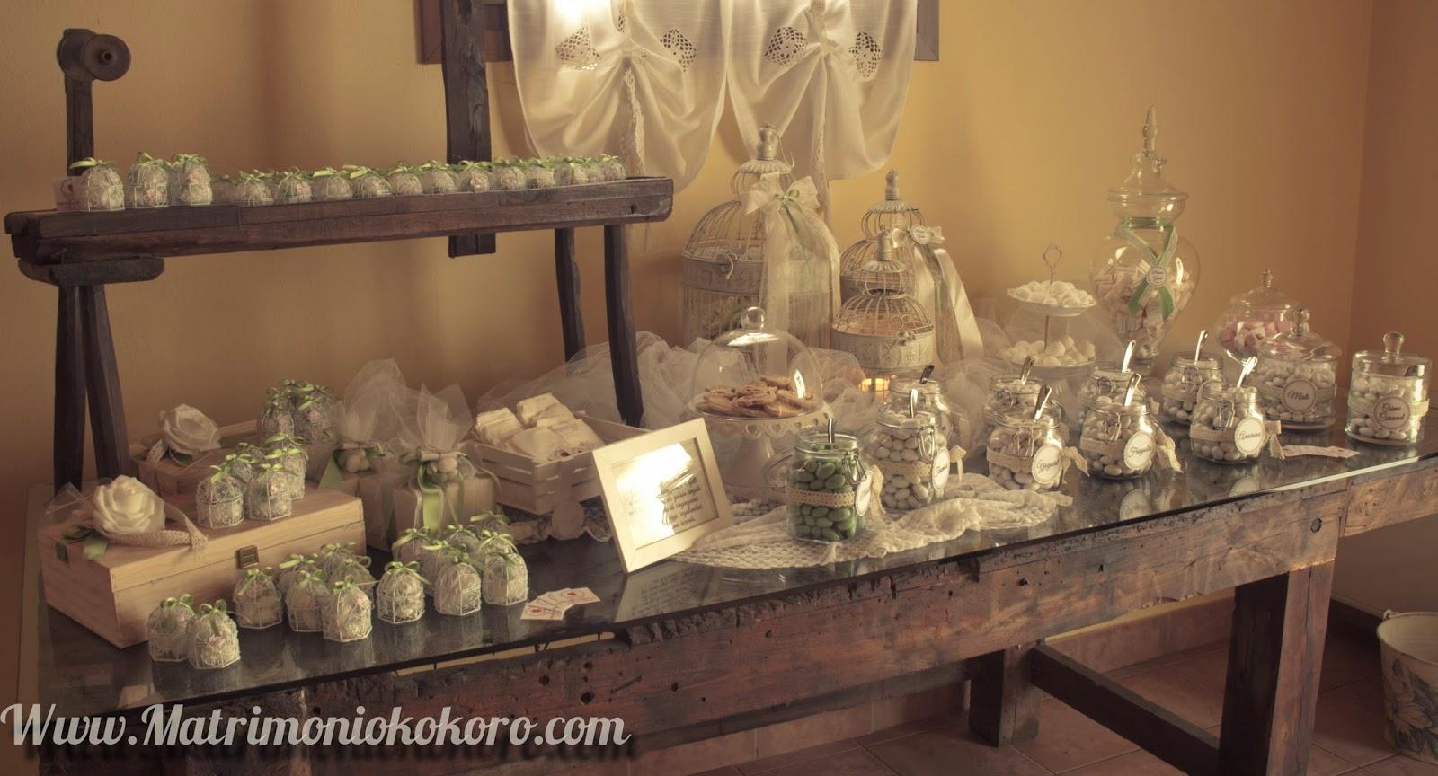 Matrimonio Country Chic Padova : Kokoro sposi matrimoni battesimi bomboniere padova treviso