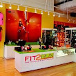 You can now shop at Fit2Run online