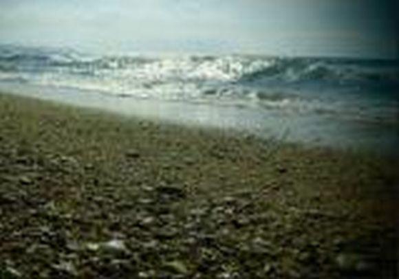 Κρυονέρι:Πνιγμός στην Καβουρότρυπα. | Νέα από το Αγρίνιο και την ...