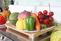 Connaissez-vous ces 8 trucs simples pour vivre plus longtemps en bonne santé
