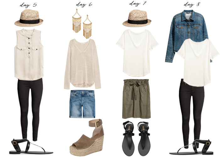 virtual stylist outfit ideas what to wear