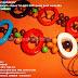 Sabuk TULANG SAPI model bulat warna Mix by : Kerajinan SABUK dari www.makrifatbusiness.net