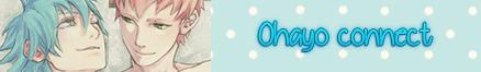 http://starbluemanga.blogspot.mx/2015/04/ohayo-connect.html