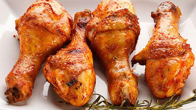 6 طرق لتقديم الدجاج في رمضان استمتعي بوصفات مختلفة للدجاج