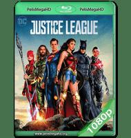 LIGA DE LA JUSTICIA (2017) WEB-DL 1080P HD MKV ESPAÑOL LATINO
