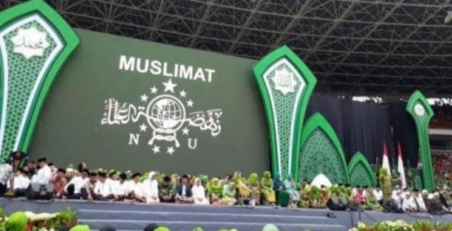 Khofifah: Perbedaan Jadi Bagian untuk Fastabiqul Khairat