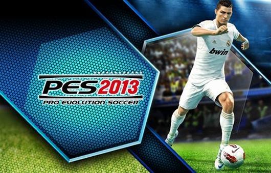 pes 13 Download - Games Atlantic
