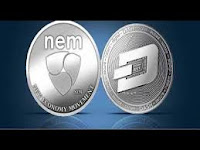 https://www.economicfinancialpoliticalandhealth.com/2019/04/do-you-think-xem-or-dash-coin-are-best.html