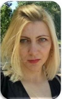 Кристина Павловић Рајић | ПРАШТАЊЕ