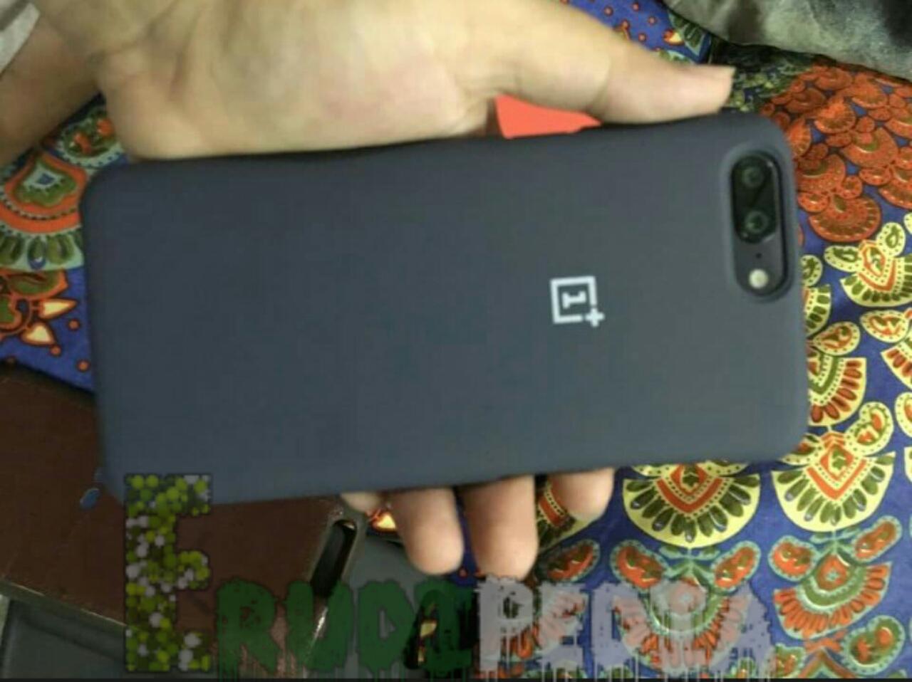 OnePlus phones cases