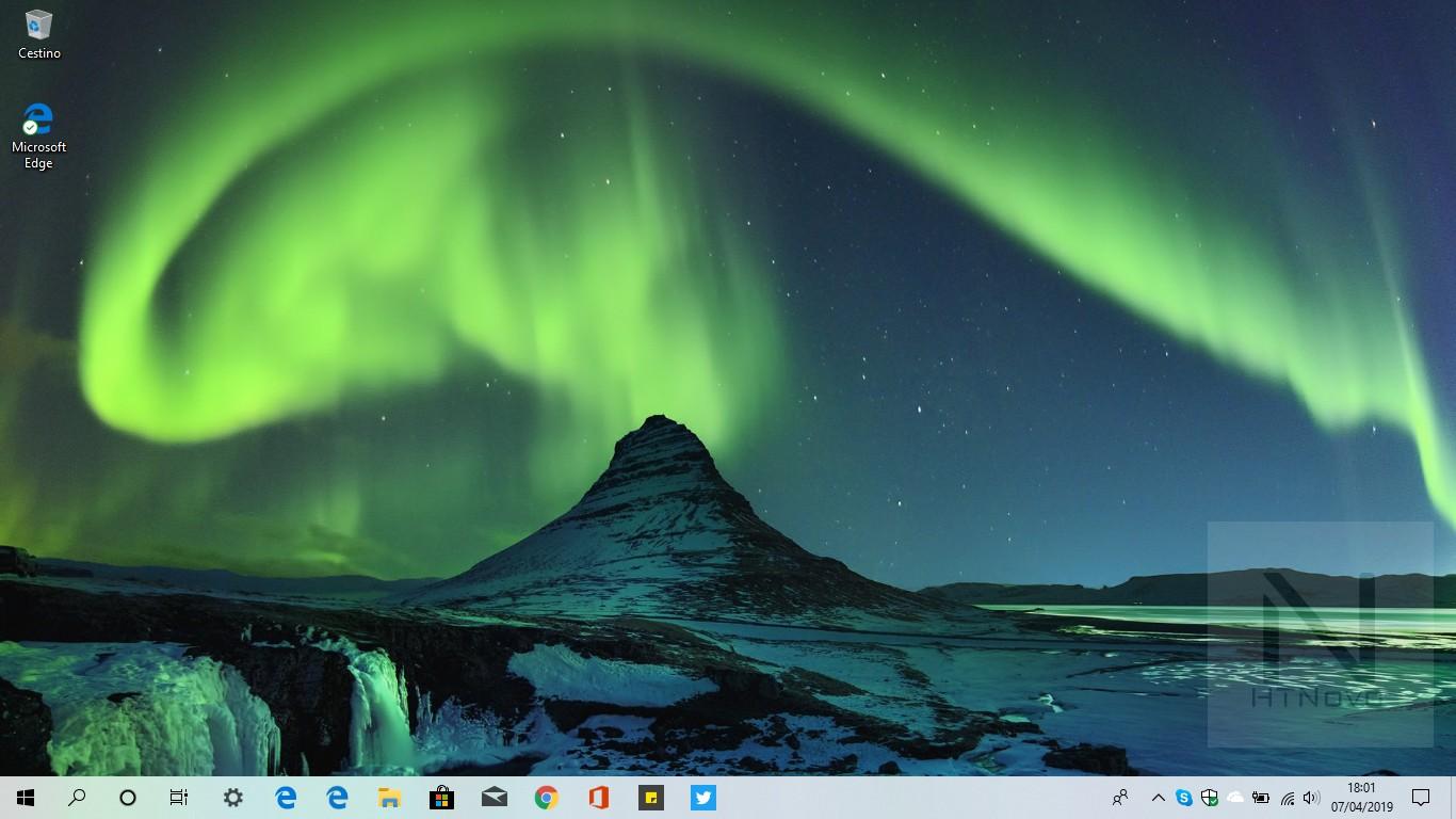 Aurora-Borealis-Tema-Windows