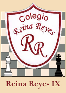 Ir a Reina Reyes