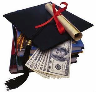 Jasa peminjaman uang tanpa jaminan saat keperluan terdesak