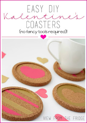 http://viewfromthefridge.com/easy-diy-valentines-coasters/