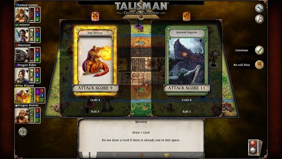 talisman-digital-edition-pc-screenshot-www.ovagames.com-1