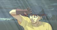 9 - Akira | Película | Mega / 1fichier