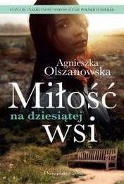 http://lubimyczytac.pl/ksiazka/4855095/milosc-na-dziesiatej-wsi