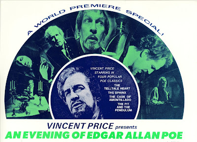 http://www.vincentpricelegacy.uk/an-evening-of-edgar-allan-poe-1970-a-gallery-of-lobby-cards/