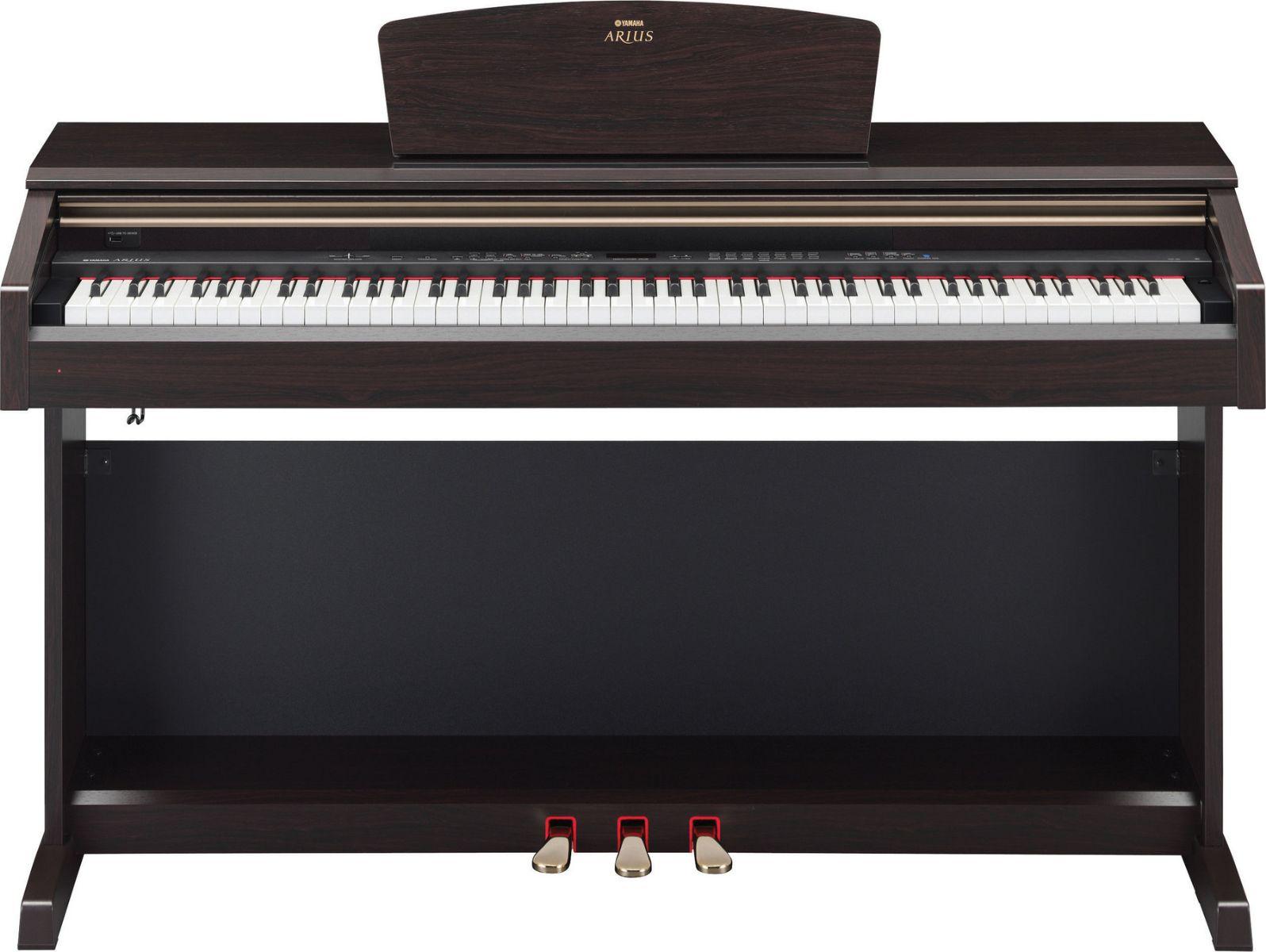 Yamaha YDP 181