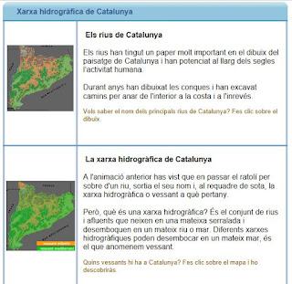 http://www.edu365.cat/primaria/muds/socials/riuscat/