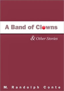 http://www.barnesandnoble.com/w/a-band-of-clowns-m-randolph-conte/1111206160?ean=2940014353717