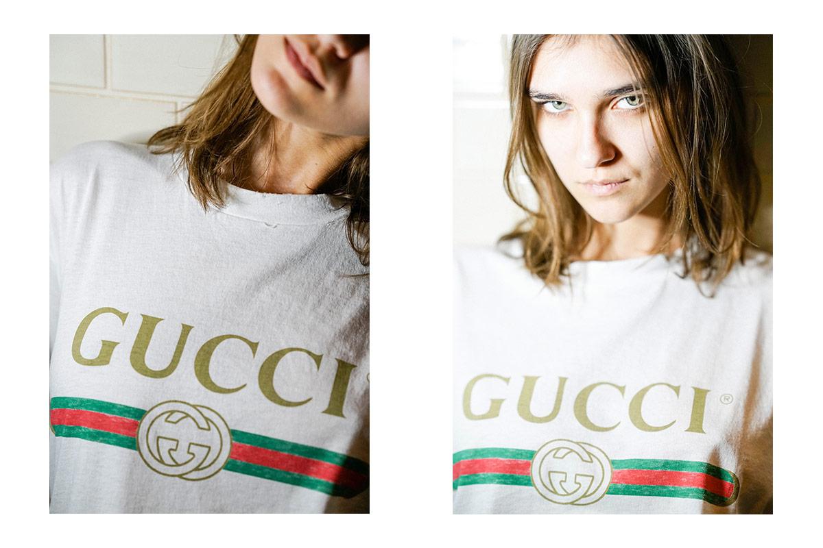 Instagram Paula Bulczynska naked (74 photos), Sexy, Sideboobs, Selfie, see through 2019