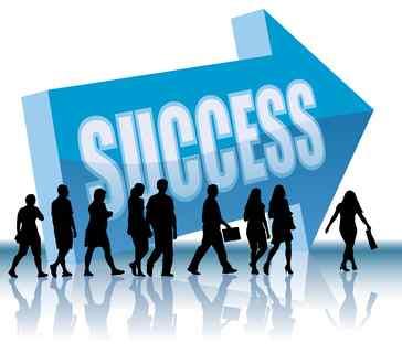 Langkah Awal Menjadi Pengusaha Muda Kaya Raya