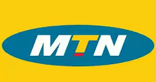 Mtn Simple server settings for Android Smartphone 2016 price in nigeria