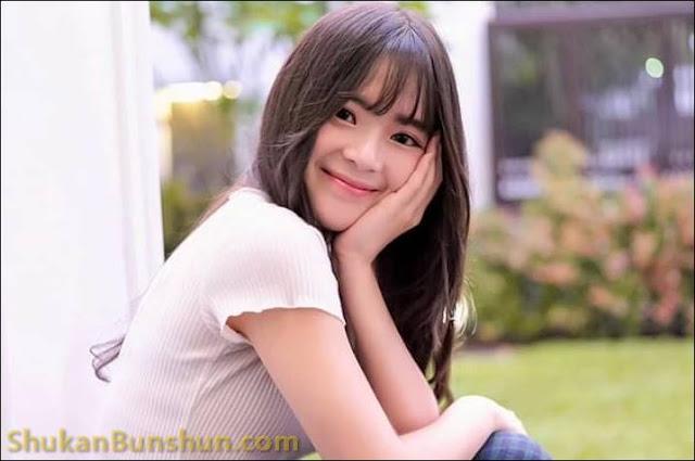 Yupi JKT48 Menikah Cindy Yuvia Suami Pacar
