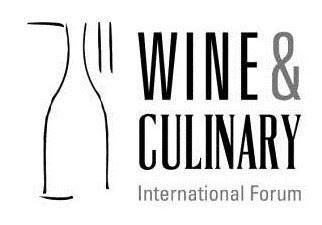 Primer Congreso Internacional de Vino y Gastronomía en Barcelona 1