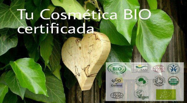 cosmetica-bio-certificada