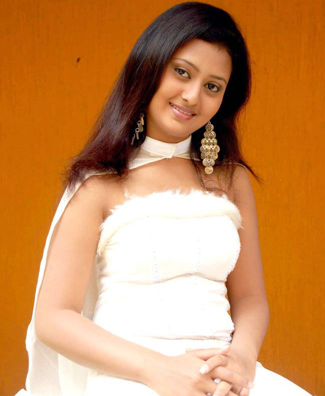 All Collection Wallpapers Amulya Kannada Hot Stills Photos-4716