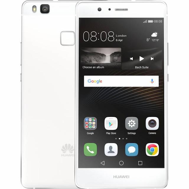 سعر جوال Huawei P9 Lite