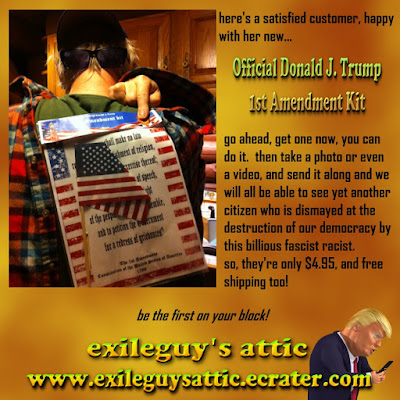 http://exileguysattic.ecrater.com/p/26032899/the-official-donald-j-trump-1st