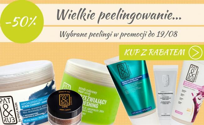 89107f4e2b make-up-land  Peelingi
