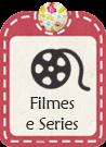 FILMES ÁRABES