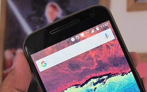 Veja como economizar bateria no Android com app Battery Saver HD