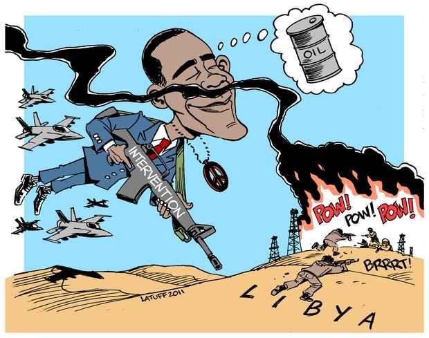 Resultado de imagen de Kennedy la guerra de siria es por el  petróleo