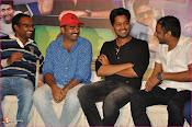 Selfi Raja Movie Success Meet-thumbnail-17