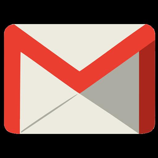 Cara Mudah Membuat Email Pada Gmail