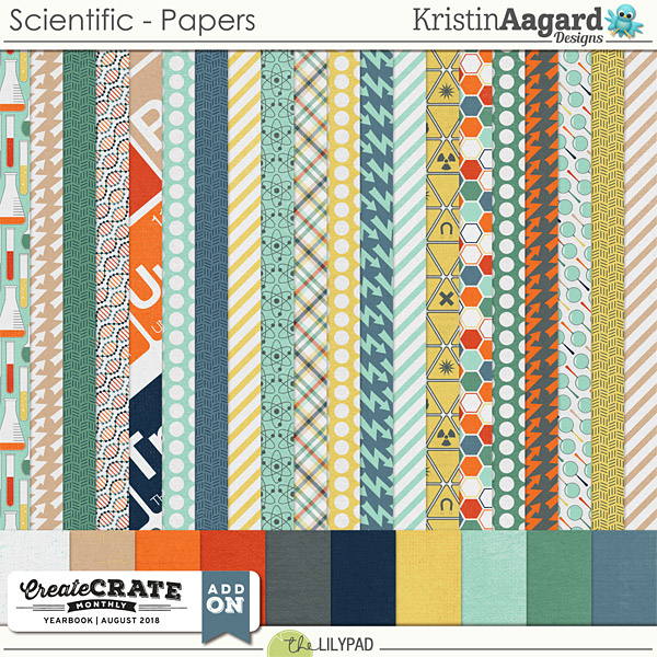 https://the-lilypad.com/store/digital-scrapbooking-kit-scientific.html